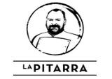 Bodega La Pitarra