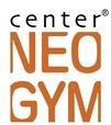 NEOGYM Center®