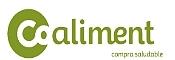 Coaliment Compra Saludable participa en el programa  We Love Eating, una iniciativa europea de promoción  de la salud a través de la alimentación