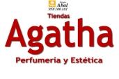 Tiendas Agatha, Perfumería, Cosmética y Estética