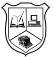 Academia Santa Bárbara