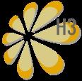 H3 Consultoría Inmobiliaria