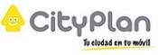 CityPlan incrementa su potencial de comunicación con nuevas funcionalidades en su App.