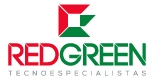 Redgreen | Tecnoespecialistas
