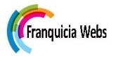 www.franquicia-webs.com