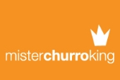 MisterChurroKing