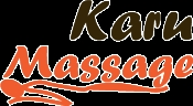 KARU MASSAGE