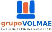 grupoVOLMAE - VOLMAE PSICOLOGOS