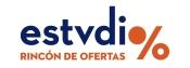 Estvdio Rincón de Ofertas