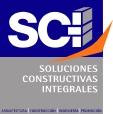 SCI SOLUCIONES CONSTRUCTIVAS INTEGRALES