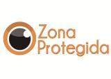 Zona Protegida