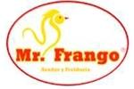 MR. FRANGO, la franquicia de pollos al carbón utiliza productos de alta calidad