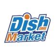 DISHome Market