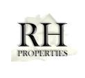 Conviértete en Agente Inmobiliario de éxito de tu zona