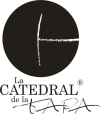 La Catedral de la Tapa
