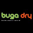 Buga Dry