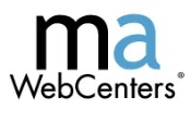 AM WEBCENTERS