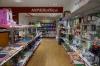La variedad y el surtido es la nota dominante en las tiendas HIPERoffice