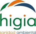 HIGIA Sanidad Ambiental
