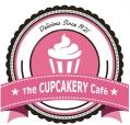 The CUPCAKERY Café
