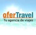 OferTravel ®