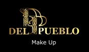 Del Pueblo Make Up