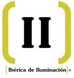 Ibérica de Iluminación