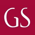 La franquicia inmobiliaria Grupo GS beneficia a sus franquiciados con su servicio exclusivo de captación de inmuebles