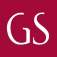 Grupo GS