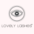 LOVELY LASHES ESPAÑA