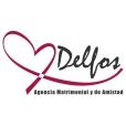 Agencia Matrimonial y de Amistad Delfos