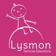 Lysmon Educación Inteligente