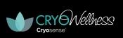 Cryowellness> bienestar, salud y belleza