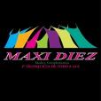 MAXI DIEZ-TODO A 10 € se afianza en la provincia de Granada con la firma de una nueva franquicia en la localidad de El Padul