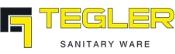 TEGLER, Diseño, fabricación, producción y comercialización de sanitarios