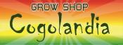 Grow Shop Cogolandia