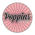 Poppins Coffee & Restaurant