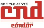 Cóndor - CND Complements