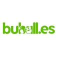 Buball