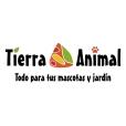 Tierra Animal