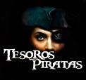 Tesoros Piratas