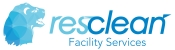 Resclean Facility Services