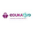 La empresa Edukative franquicia su negocio