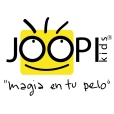 Joopi Kids Global, S.L.