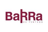 La cadena BaRRa de Pintxos franquicia el primer restaurante propio de la cadena