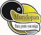 Mundopan concluye 2016 con excelentes resultados y comienza 2017 lanzando un nuevo modelo de negocio