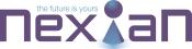 La compañía de RRHH Nexian impulsa Nexian Digital Academy