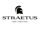 Straetus International