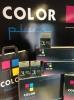 Marca Color Plus