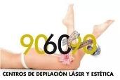 Franquicias 90-60-90